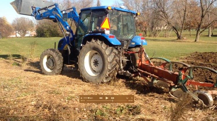 fritz-plough